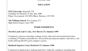 Student Resume Sample Nursingr Letter New Grad Graduate Nurse ...