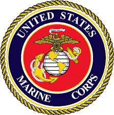 Usmc PNG And Graphics Transparent Usmc And Graphics.PNG Images ...