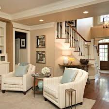 great room furniture ideas. family room for five great furniture ideas