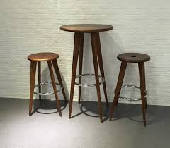 modern bar furniture home. Modern Design Solid Wooden Bar Table Home Furniture Set Counter HighTable Famous Loft