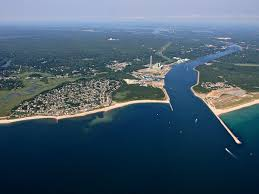 Tips On Boating Through The Cape Cod Canal Kingman Yacht