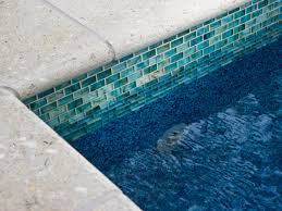 Outstanding Salt Water Pool Versus Chlorine Systems 101 HGTV Www