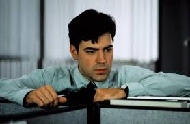 office space memorabilia. For Usage Credit Please Use; 20thCentFox/Courtesy Everett Collection Office Space Memorabilia A
