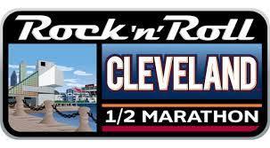 RUNNING USA – Rock 'n' Roll Cleveland Debuts Successful Half Marathon