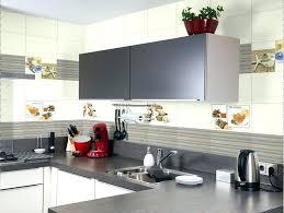 black kitchen tiles wall tiles for kitchen post black black white kitchen tiles ideas
