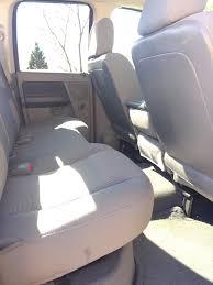 2007 dodge ram 1500 quad cab sold sold