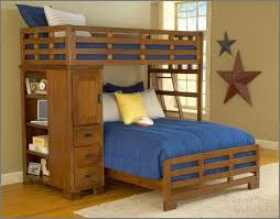 home design bunk bed tent superb diy loft with stairs inspirational kids beds luxury home design bunk bed tent