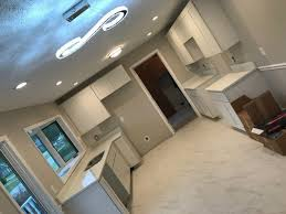 photo of granite countertops raleigh nc united states