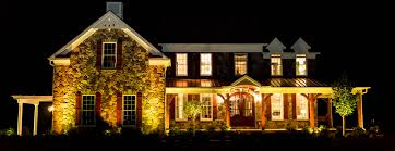 images of outdoor lighting. illuminating your outdoor landscape gardens and walkways at night creates a safe beautiful atmosphere lighting allows you to showcase focal areas in images of