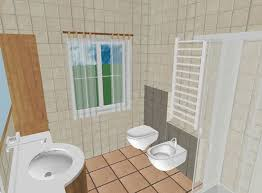 free kitchen and bathroom design programs. bathroom design programs custom decor free kitchen and