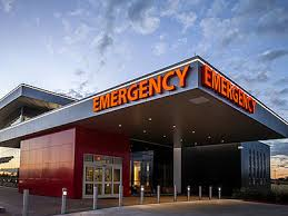 My Chart St Francis Tulsa Ok Hospital Health System Tulsa Ok Saint Francis Health