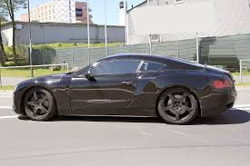 2018 bentley price. Perfect Bentley 2018 Bentley Continental Gt Convertible Price Speed Black Edition Light Blue And Bentley Price