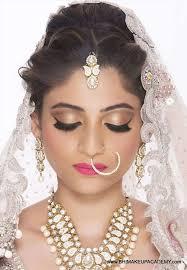 makeup cles in mumbai