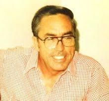 Travis Sims (1932-2012) - Find A Grave Memorial