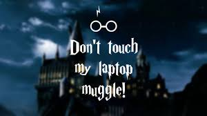 Don't Touch My Computer Wallpapers ...