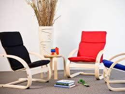 mocka kids relax armchair fab little armchair for kids