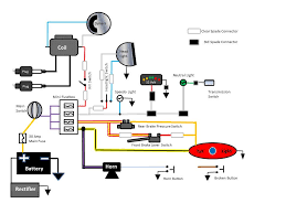 basic ignition coil wiring diagram on basic images free download Basic Alternator Wiring Diagram basic ignition coil wiring diagram on basic ignition coil wiring diagram 1 basic alternator wiring diagram how to connect ignition coil basic wiring diagram for alternator