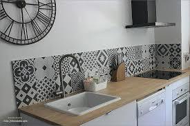 Faience Cuisine Moderne Le Luxe Carrelage Interieur Design