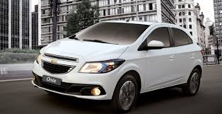 chevrolet onix 2018. delighful onix 2018 chevrolet onix specs redesign and price throughout chevrolet onix w