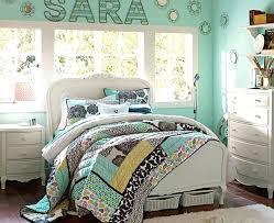 girls rustic bedroom teenage girl bedrooms decorating ideas org large size bedroom sets for girls