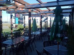 brewhouse patio 2 lloydminster ab