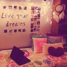 fall room decor diys room decor diy ideas