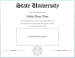 Making Certificates Online Free Create Gift Certificate Templates To Make Your Own