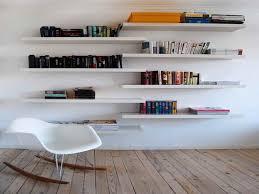 living room elegant wall mounted shelves ikea 2 svalnas shelf combination white 0486284 pe621993 s4