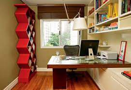 decorating small home office. Awesome Small Home Office Ideas For Your Inspiration Decoration Decorating E