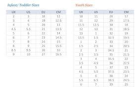 France Puma Soccer Cleats Size Chart 8b36a 9bc6b