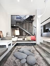 contemporary room decor inspiration