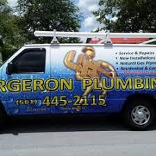 plumber delray beach fl. Fine Beach Photo Of Bergeron Plumbing  Delray Beach FL United States Throughout Plumber Beach Fl H
