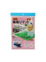 <b>Губка</b> для кухни 30х22 см <b>OHE</b> 5799836 в интернет-магазине ...