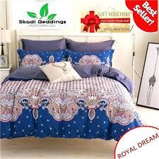power rangers bedroom sets power rangers bedding set bedding sets for bedding set s brands