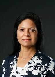 Poonam Singh | ABIM.org
