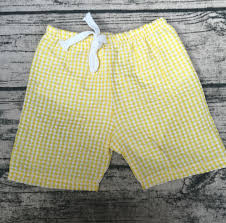 New Shorts Design Us 250 0 Summer Boys Boutique Clothing New Shorts Design For Boy Clothing Boys Pure Color Beach Shorts In Shorts From Mother Kids On
