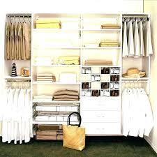 closet storage boxes linen closet storage baskets linen storage containers medium size of linen closet starter
