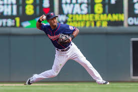 Minnesota Twins Depth Chart 2014 Mlb Draft Preview Twins Middle Infield Depth Chart