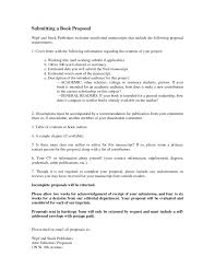 100 Qa Resume Objective 100 Resume Examples For Executive