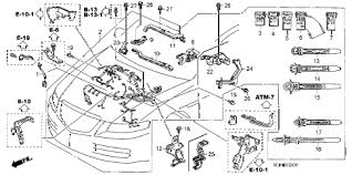 1997 acura rl engine diagram wiring diagram fascinating estore honda com acura images parts catalogs ea 14 1997 acura rl engine diagram