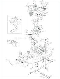 cub cadet rzt 50 wiring diagram nice cub cadet wiring diagram cub cadet rzt 50 wiring diagram yard man parts list and diagram a cub cadet forum cub cadet rzt 50 wiring diagram