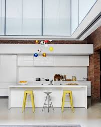 Image Ilse Crawford Archilovers Loft In Vancouver By Omer Arbel Home Design Ideas