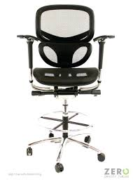 desk chairs image standing desk stool ergonomic stand up chair vs office ergonomic chair vs