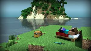 cool minecraft wallpapers 1920x1080 hd. Perfect 1920x1080 225 Minecraft Wallpapers  Backgrounds Throughout Cool 1920x1080 Hd X