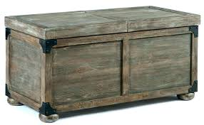 chest coffee table coffee table chest furniture chest coffee table lovely storage chest coffee table inspirational