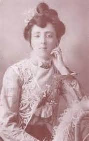 author a g gardiner full online book lucy maud montgomery