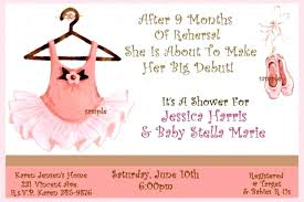How To Make A Baby Shower Invitation On Microsoft Word Interesting Free Baby Shower Invitation Templates Microsoft Word By Shower