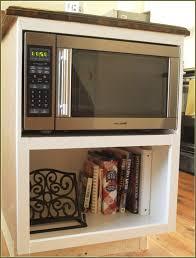 Ikea Akurum Kitchen Cabinets Beautiful Ikea Microwave Cabinet Akurum 33 Ikea Akurum Microwave