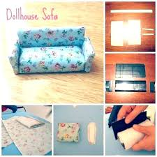 Homemade dollhouse furniture Easy To Make Doll House Furniture For Sale How To Build Dollhouse Plans Free Kitchen Cabinets Do Zoomalsco Doll House Furniture For Sale How To Build Dollhouse Plans Free