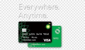 bank of america credit card account
